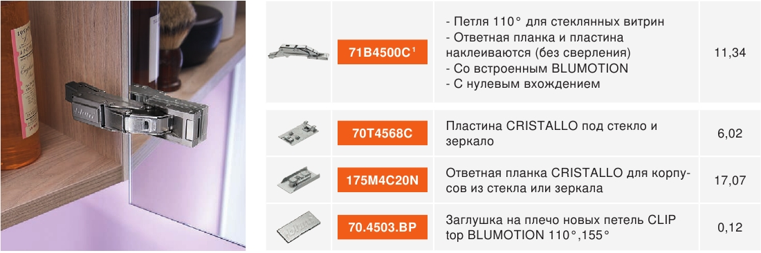 Price-Blum-small 61 3