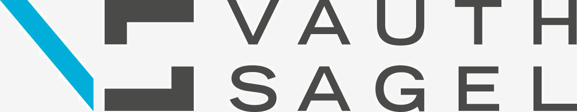VS Logo horizontal